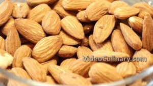 almond-flour-recipe_0