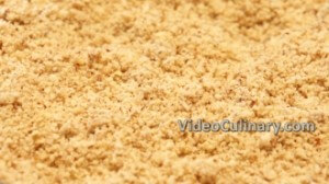 almond-flour-recipe_2