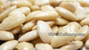 almond-flour-recipe_4