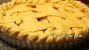 apple-pie_12
