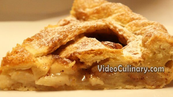 apple-pie_final