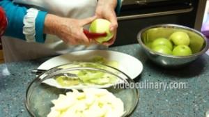 apple strudel_5