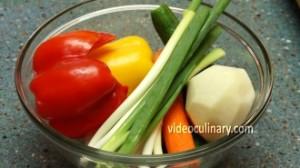 asian-style-salad_1
