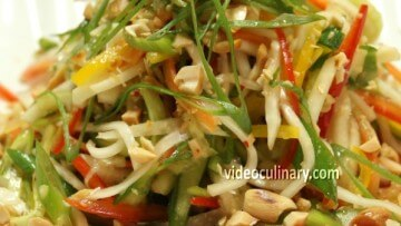 asian-style-salad_final