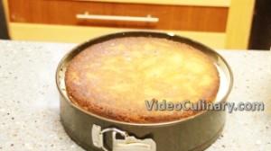 bavarian-cake_15