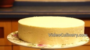 bavarian-cake_19