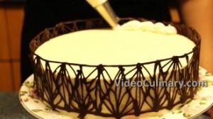 bavarian-cake_20