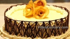 bavarian-cake_21
