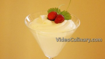 bavarian-cream_final