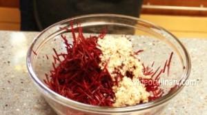 beet-salad_5