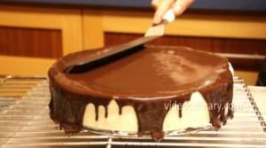 birds-milk-cake_11
