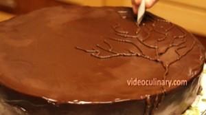 birds-milk-cake_13