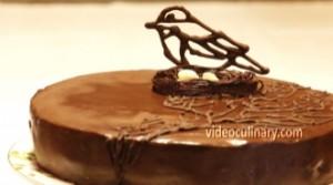 birds-milk-cake_15