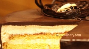 birds-milk-cake_16