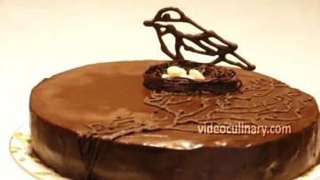 birds-milk-cake_final