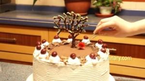 black-forest-cake_20
