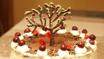 black-forest-cake_final