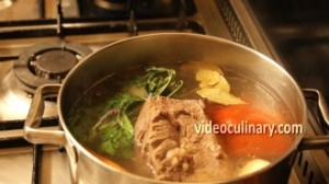 boiled-beef_3