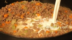bolognese-sauce_5