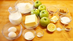 braided-apple-cake_0