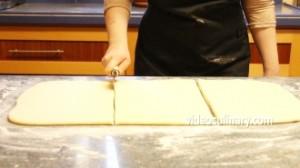 braided-apple-cake_14