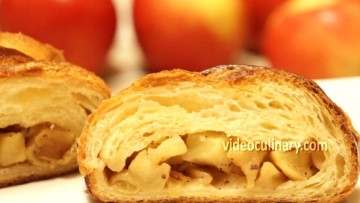 braided-apple-cake_final