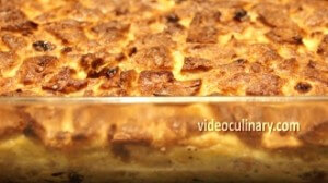 bread-and-butter-pudding_8
