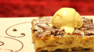 bread-and-butter-pudding_9