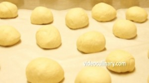 butter-rolls_4