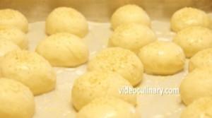 butter-rolls_5