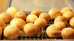 butter-rolls_6