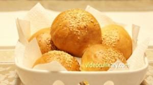 butter-rolls_7