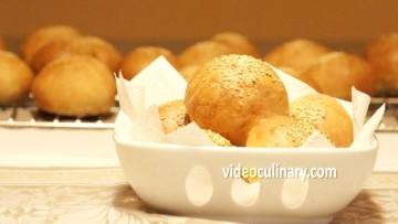 butter-rolls_final