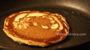 buttermilk-pancakes_5