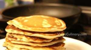 buttermilk-pancakes_6
