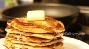 buttermilk-pancakes_7