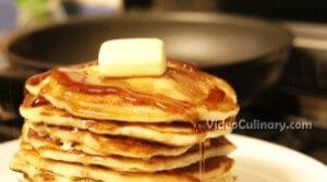 buttermilk-pancakes_7