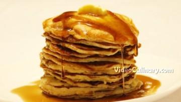 buttermilk-pancakes_final