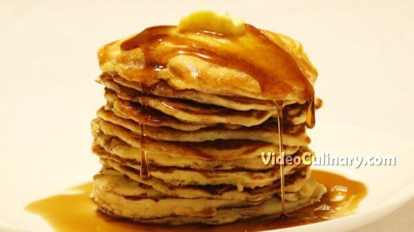buttermilk-pancakes_final