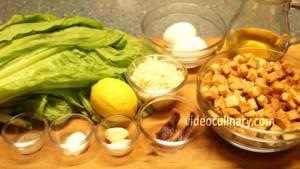 caesar-salad_0
