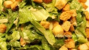 caesar-salad_5