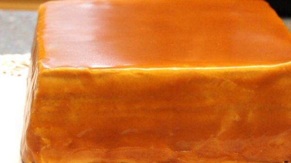 caramel-glaze_final