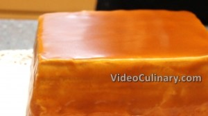 caramel-layer-cake_20