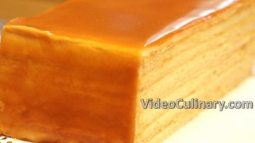 caramel-layer-cake_final