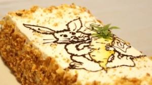 carrot-cake_10