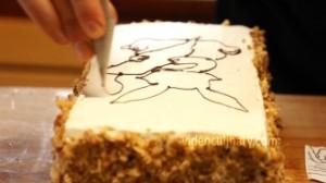 carrot-cake_9
