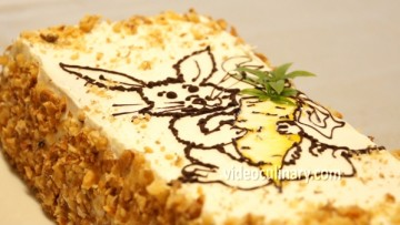 carrot-cake_final