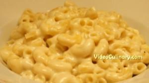 cheese-sauce_6