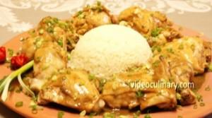 chicken-adobo_6