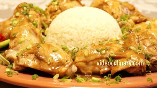chicken-adobo_final